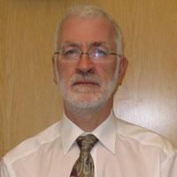 Bob McKinley