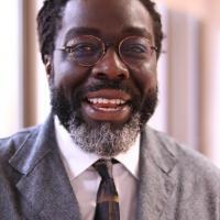 Victor Adebowale