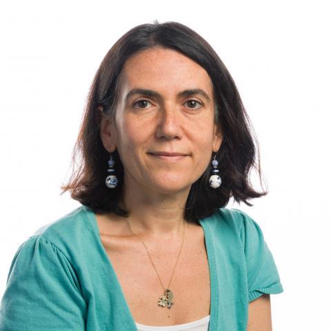 Erica Di Martino