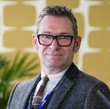 Prof Richard Neal